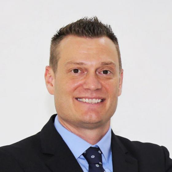 Joshua Fennig is the President of Essex Europe, a role that he took in early 2019 after two years as the Vice President of Asia Pacific for the company. Fennig is one of several leaders within the organization that boasts two decades of continued employment with Superior Essex, working in a range of roles, elevating himself every few years based on production and results. Fennig has demonstrated a skill for reversing inefficient processes and driving innovation, sales, and growth across the globe. He has worked in various roles at locations in the United States, Portugal, China, and Germany. Fennig received his Bachelor of Science Degree from Tri-State University (Trine University).