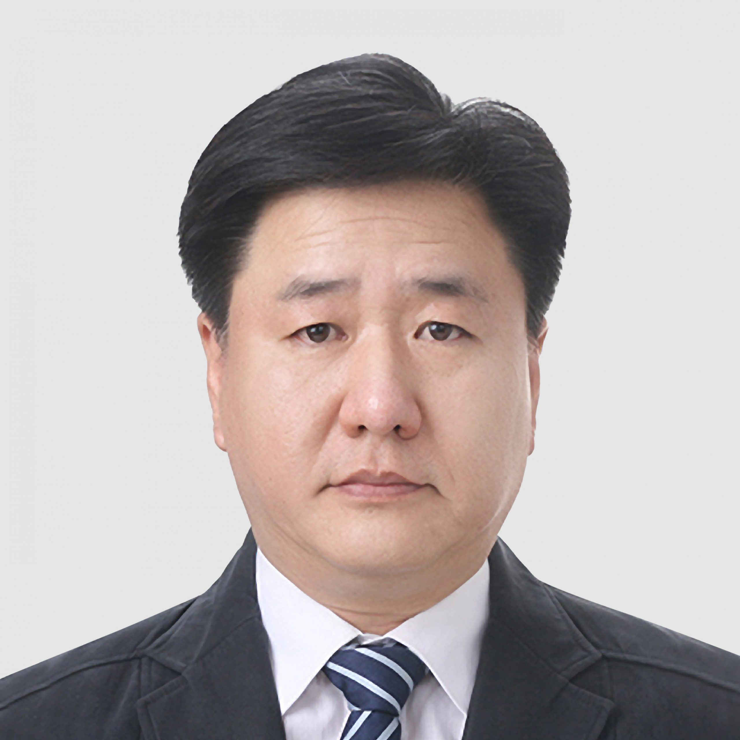 Joonhee (Albert) Lee is the Managing Director, Essex Furukawa Magnet Wire China, a role that focuses on the automotive industry with a specific emphasis on traction motors. It is a position that he transitioned into after the completion of the Essex Furukawa Joint Venture. Prior to this, Lee spent four years as Executive Director of Technology for Essex Magnet Wire and over the last quarter century Lee has been involved in developing new technology with a focus on the automotive industry. He has improved magnet wire property design for motor applications, as well as improved properties for enameling. Lee obtained his Master's Degree in Industrial Chemistry at Kyungpook National University in South Korea.